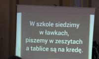 ekonomik_ofka_1804