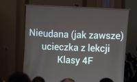 ofka0126