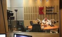 Radio-Katowice-1