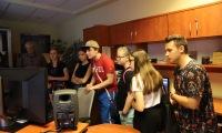 Radio-Katowice3