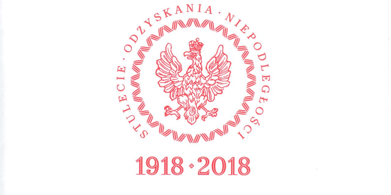List Prezydenta Rzeczypospolitej Polskiej Andrzeja Dudy