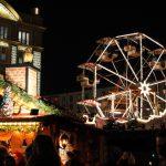 Wycieczka na Jarmark Bożonarodzeniowy do Drezna