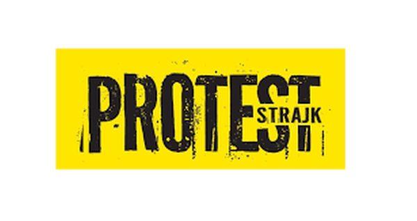 Informacja o strajku – aktualizacja