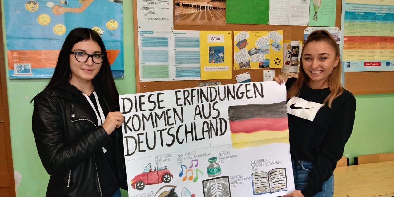 """""""DACHL-Landeskunde"""""""