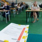 Wyniki egzaminów zawodowych - sesja styczeń-luty 2020