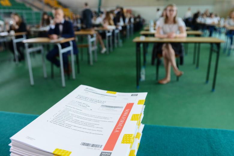 Wyniki egzaminów zawodowych – sesja styczeń-luty 2020