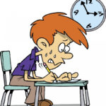 Egzamin zawodowy 2020