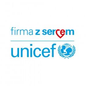 """""""TO(działa)MY!"""" – projekt edukacyjno-społeczny UNICEF Polska i Fundacji Santander Bank Polska"""