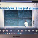 Warsztaty matematyczne z PWSZ