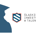 Śląskie. Inwestujemy w talenty – VI edycja